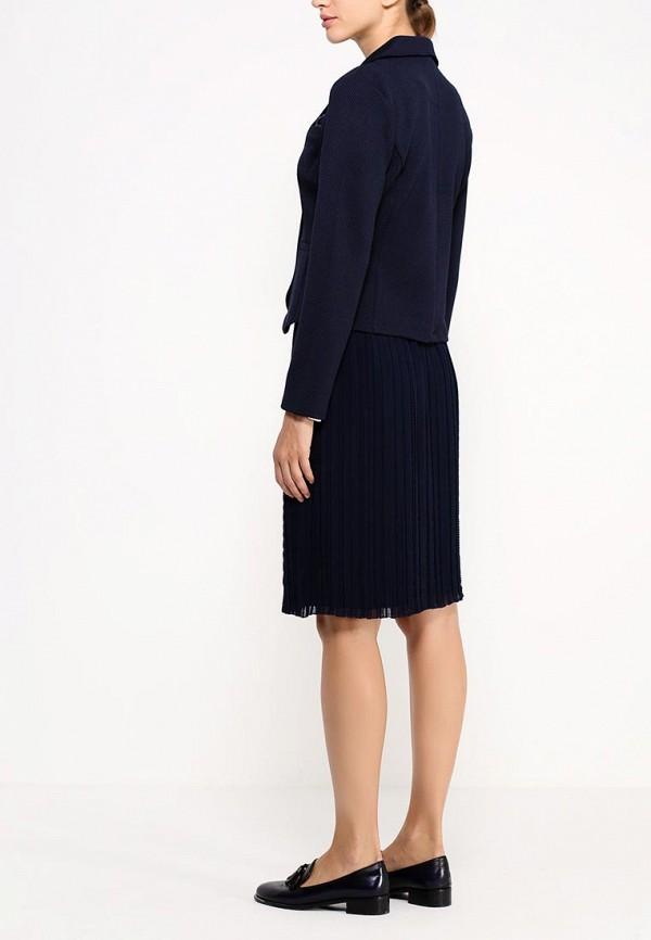 Пиджак Betty Barclay 5062/0674: изображение 4