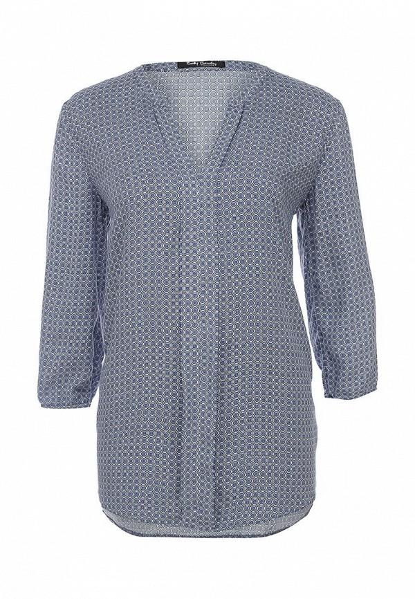 Блуза Betty Barclay 6002/9711: изображение 2