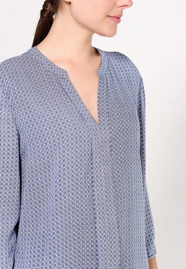 Блуза Betty Barclay 6002/9711: изображение 3