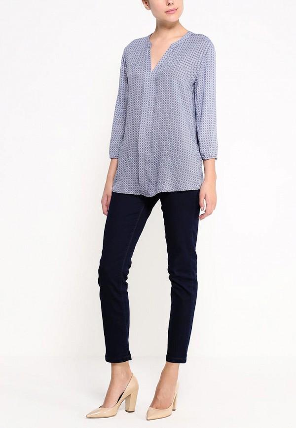 Блуза Betty Barclay 6002/9711: изображение 4