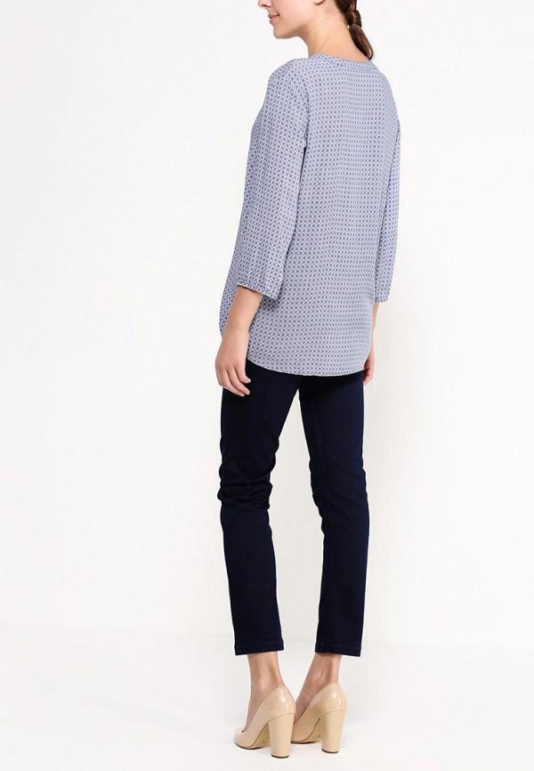 Блуза Betty Barclay 6002/9711: изображение 5