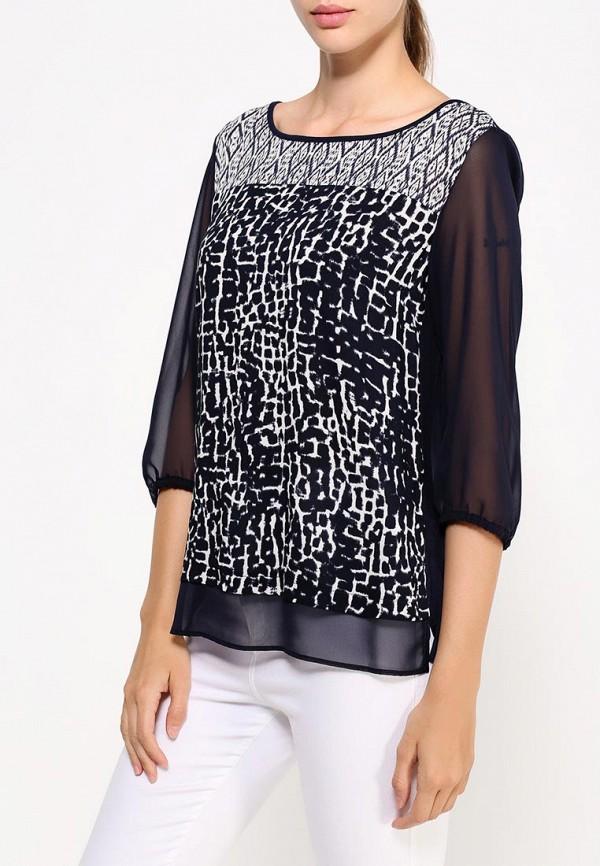 Блуза Betty Barclay 6020/9726: изображение 2