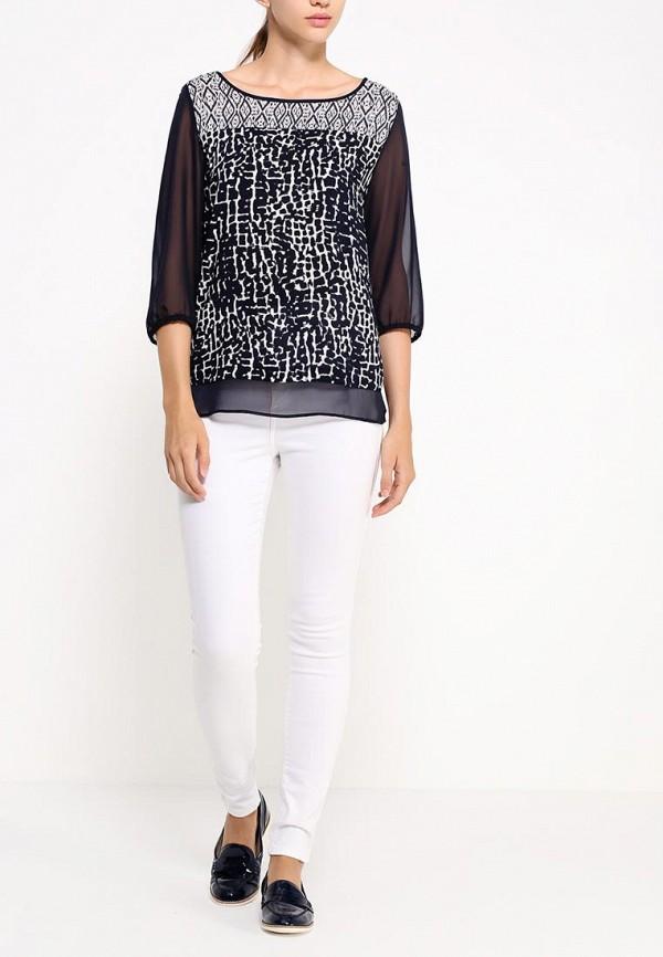 Блуза Betty Barclay 6020/9726: изображение 3