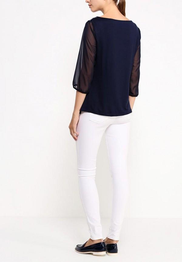 Блуза Betty Barclay 6020/9726: изображение 4