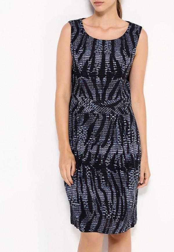 Платье Betty Barclay 6414/8068: изображение 2