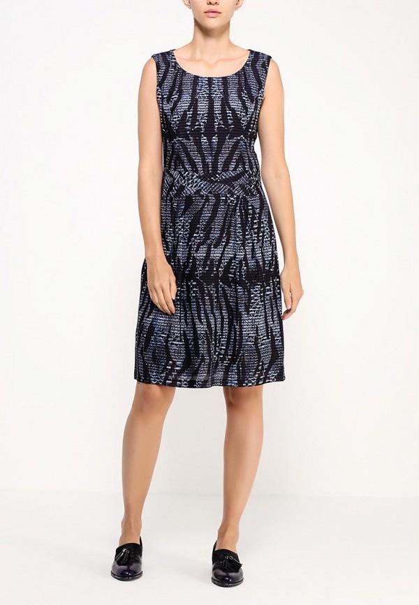 Платье Betty Barclay 6414/8068: изображение 3