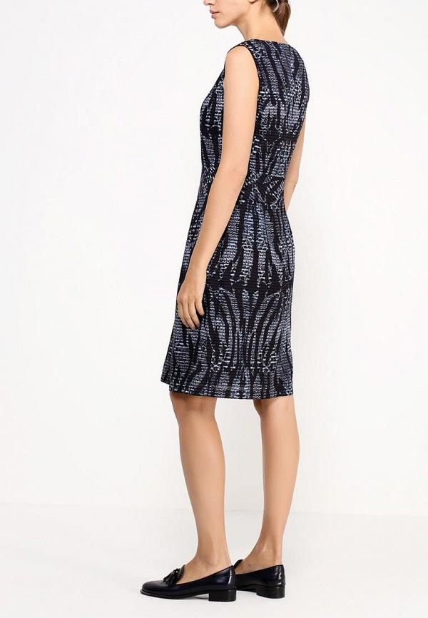 Платье Betty Barclay 6414/8068: изображение 4