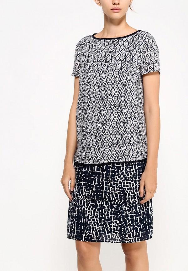 Платье Betty Barclay 6422/9718: изображение 2
