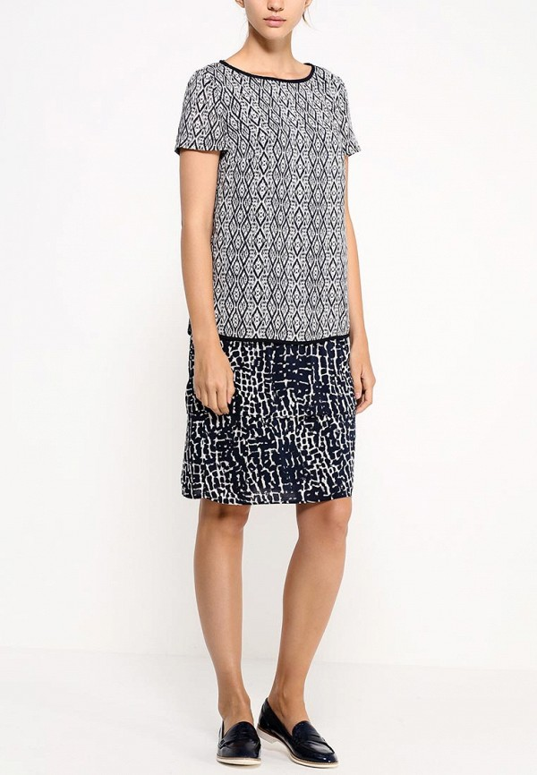 Платье Betty Barclay 6422/9718: изображение 3