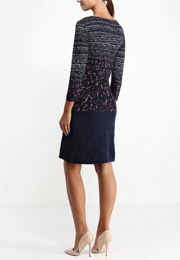 Вязаное платье Betty Barclay 6421/0724: изображение 4