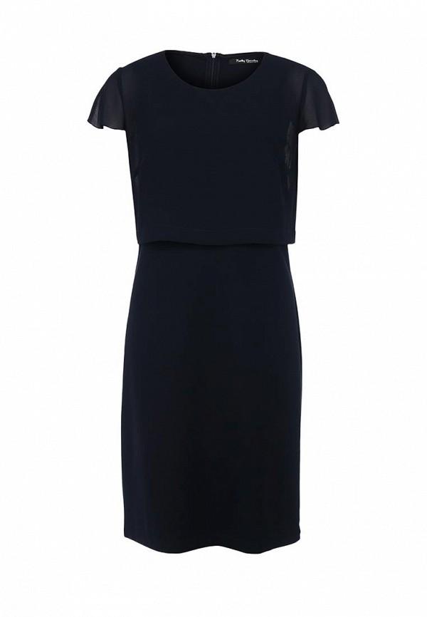 Платье Betty Barclay 3953/9608: изображение 2