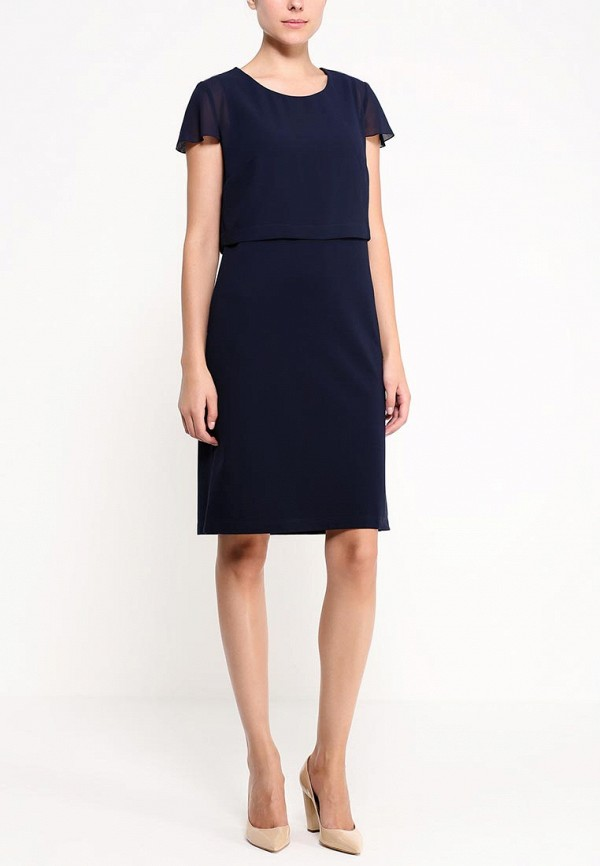 Платье Betty Barclay 3953/9608: изображение 4