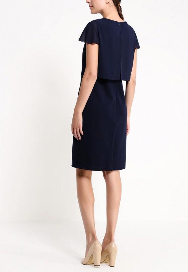 Платье Betty Barclay 3953/9608: изображение 5