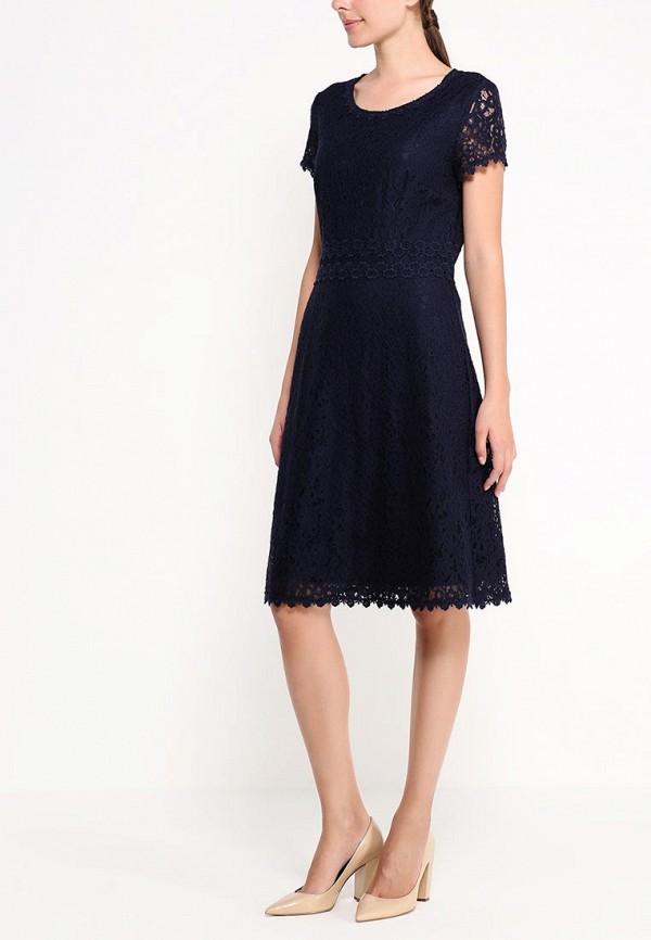 Платье Betty Barclay 6407/9605: изображение 4