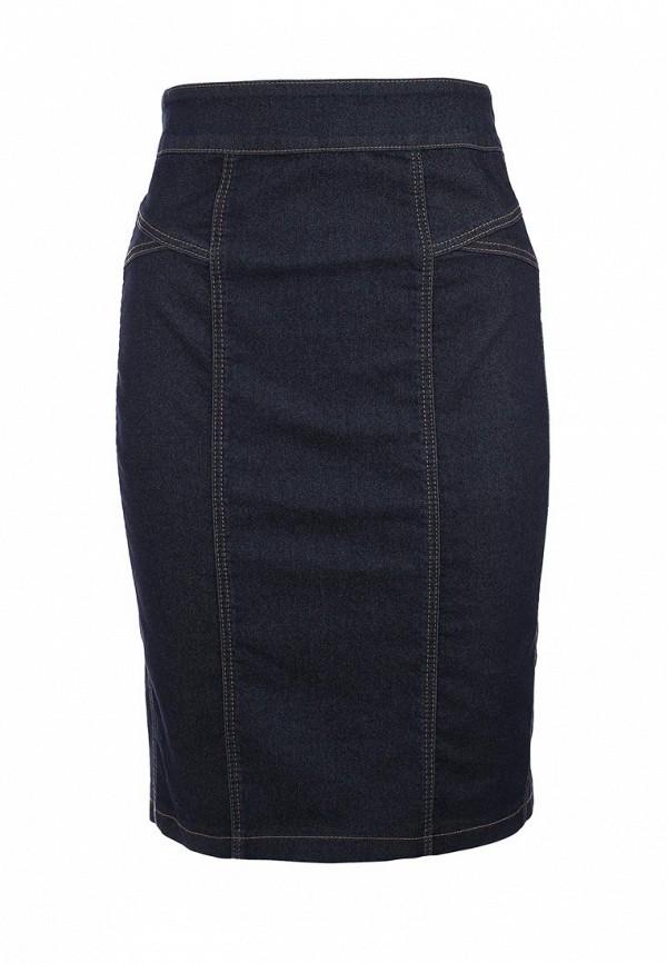 Джинсовая юбка Betty Barclay 5708/9708