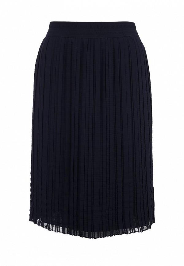 Широкая юбка Betty Barclay 5703/9610: изображение 1