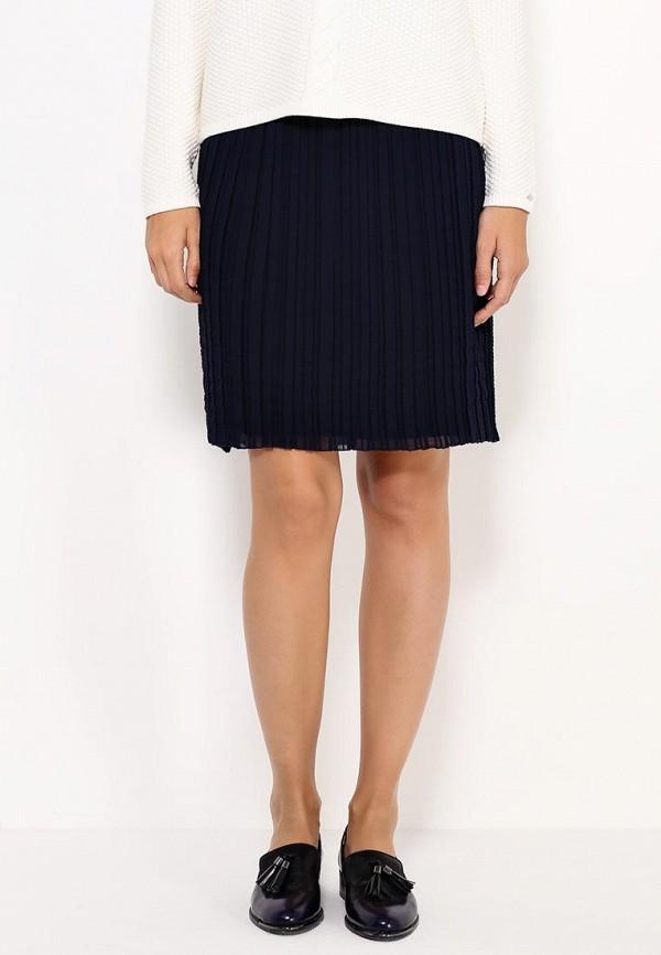 Широкая юбка Betty Barclay 5703/9610: изображение 2