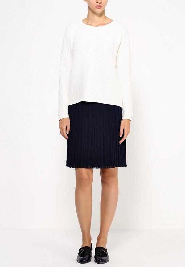 Широкая юбка Betty Barclay 5703/9610: изображение 3