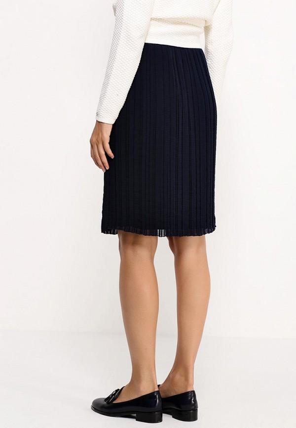 Широкая юбка Betty Barclay 5703/9610: изображение 4