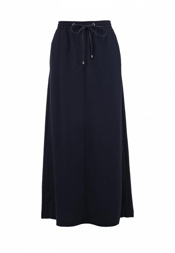 Широкая юбка Betty Barclay 5737/9613: изображение 1