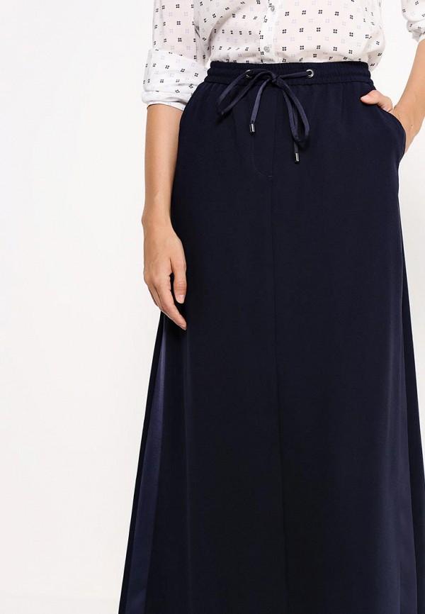 Широкая юбка Betty Barclay 5737/9613: изображение 2