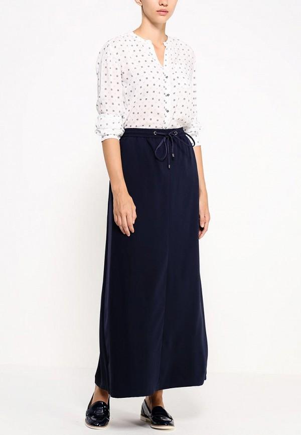 Широкая юбка Betty Barclay 5737/9613: изображение 3