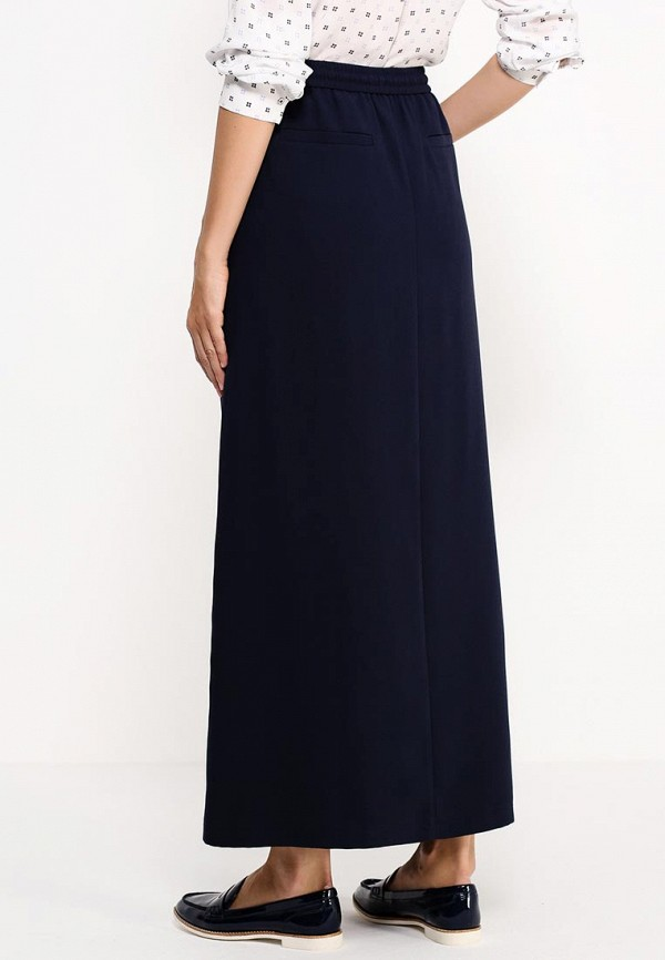 Широкая юбка Betty Barclay 5737/9613: изображение 4
