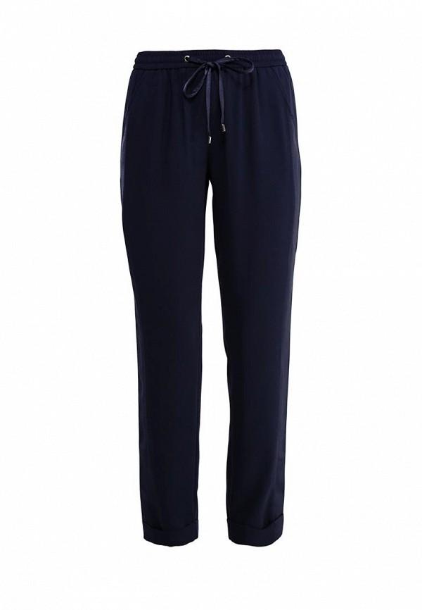 Женские брюки Betty Barclay 5413/9613: изображение 1
