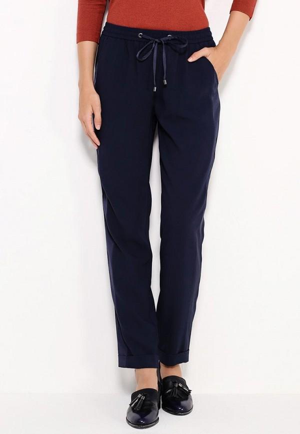 Женские брюки Betty Barclay 5413/9613: изображение 2