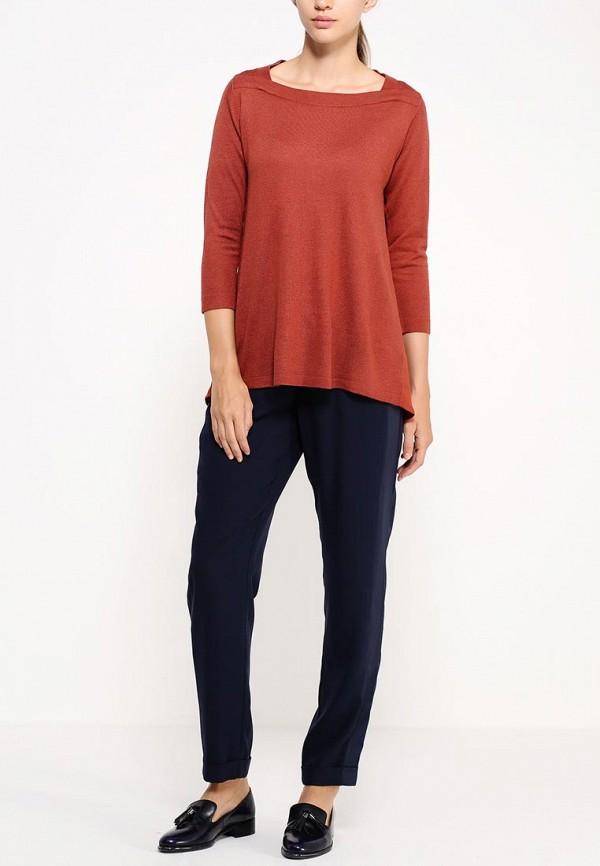 Женские брюки Betty Barclay 5413/9613: изображение 3
