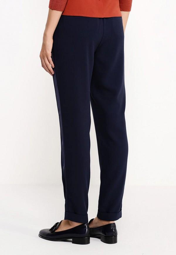 Женские брюки Betty Barclay 5413/9613: изображение 4