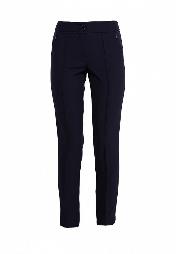 Женские классические брюки Betty Barclay 5401/8005: изображение 1