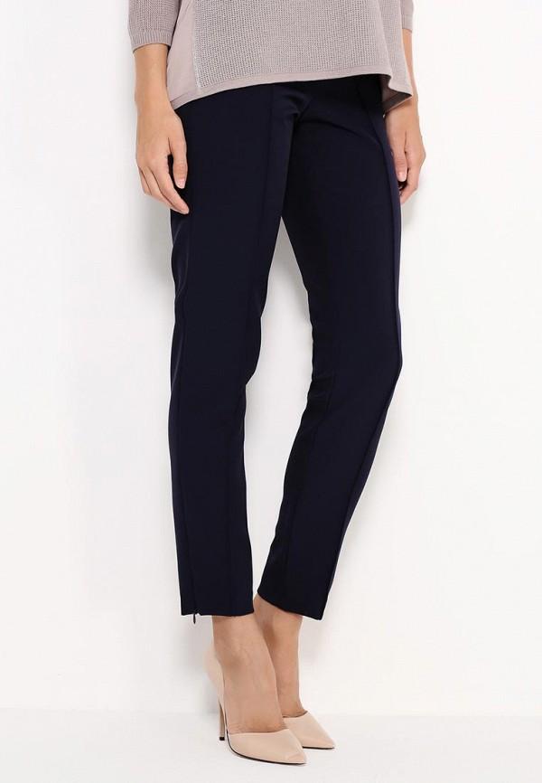 Женские классические брюки Betty Barclay 5401/8005: изображение 2