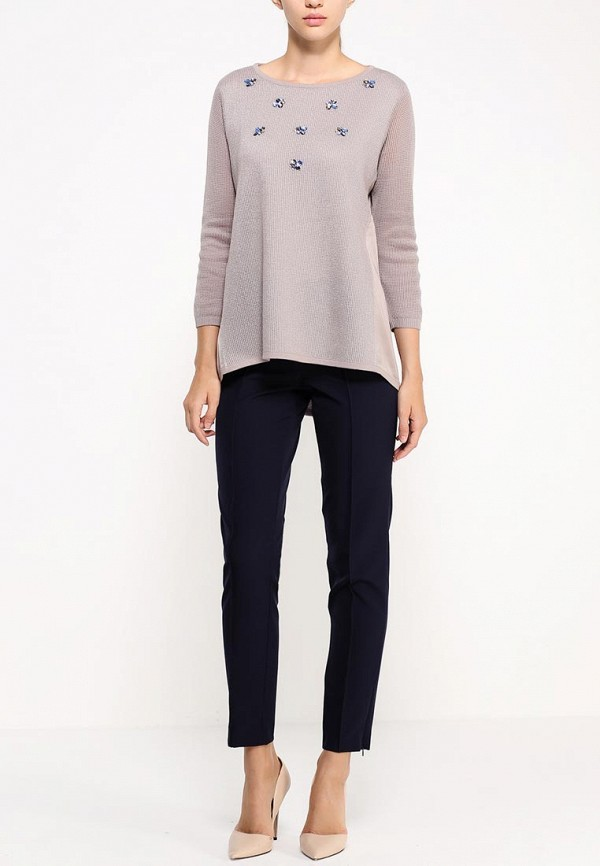 Женские классические брюки Betty Barclay 5401/8005: изображение 3