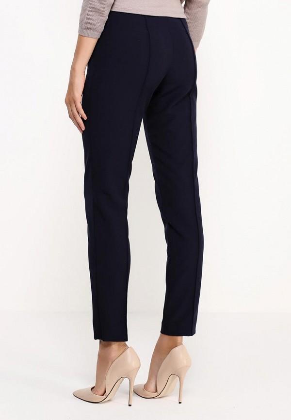 Женские классические брюки Betty Barclay 5401/8005: изображение 4