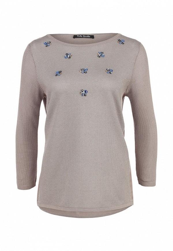 Пуловер Betty Barclay 6612/0406: изображение 1