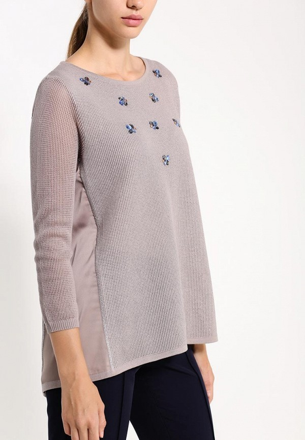Пуловер Betty Barclay 6612/0406: изображение 2