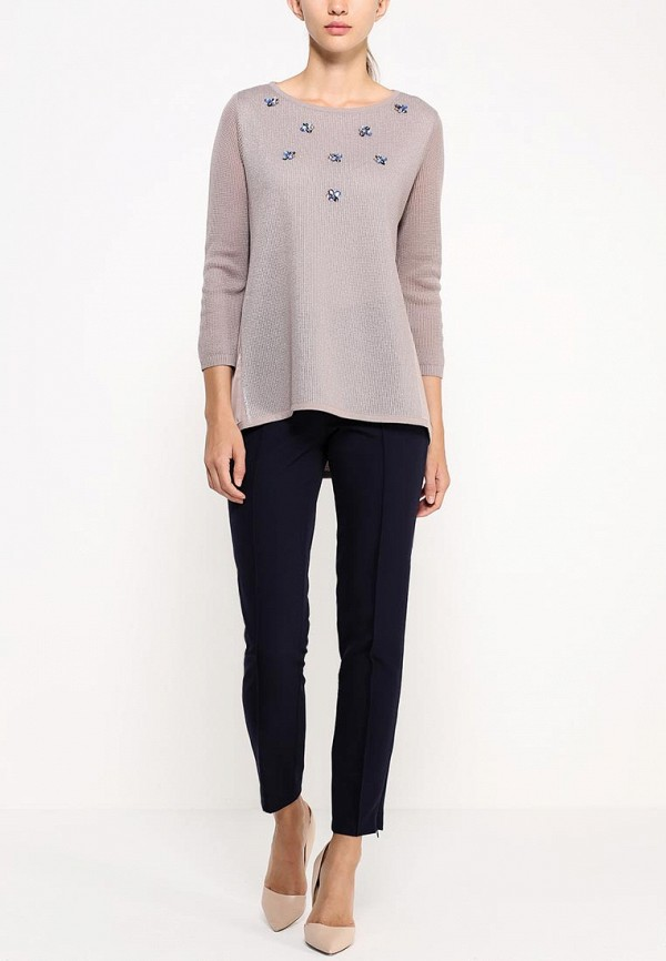Пуловер Betty Barclay 6612/0406: изображение 3