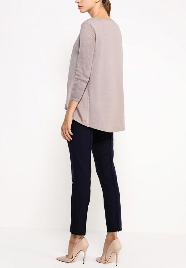 Пуловер Betty Barclay 6612/0406: изображение 4