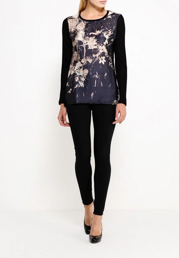 Блуза Betty Barclay 4666/0770: изображение 3