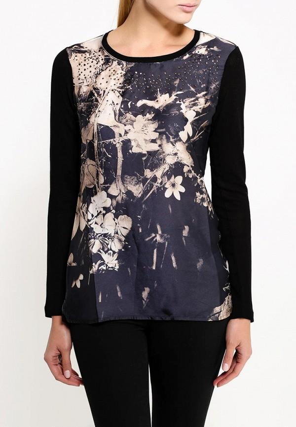 Блуза Betty Barclay 4666/0770: изображение 4