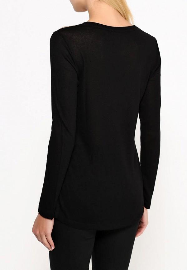 Блуза Betty Barclay 4666/0770: изображение 5