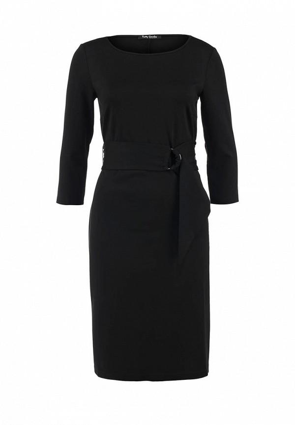 Платье Betty Barclay 6428/9618: изображение 1