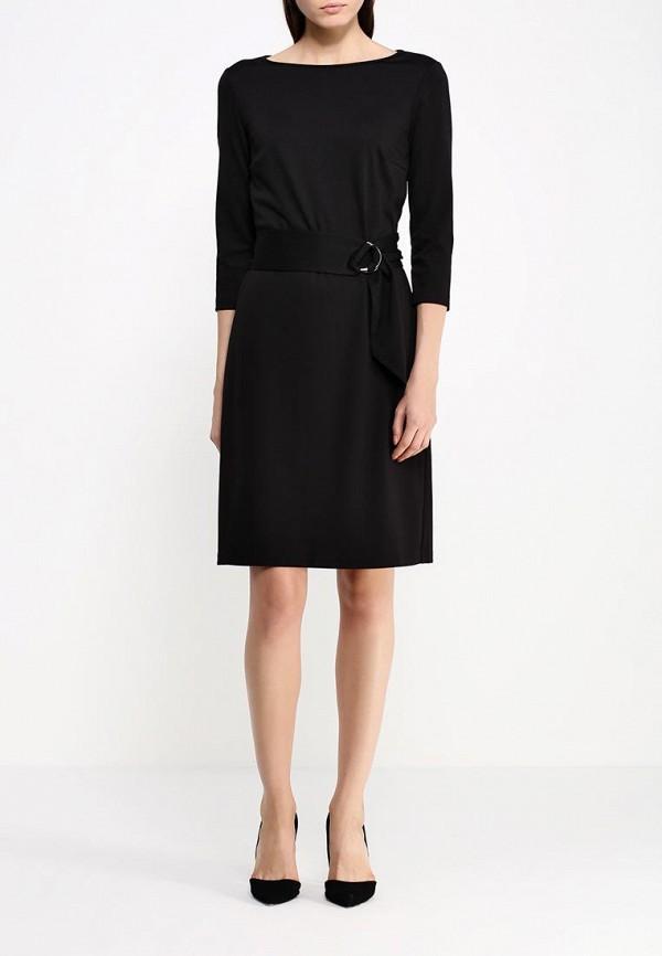Платье Betty Barclay 6428/9618: изображение 2