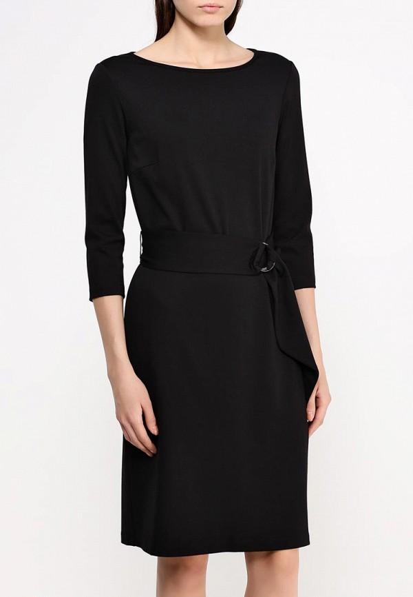 Платье Betty Barclay 6428/9618: изображение 3