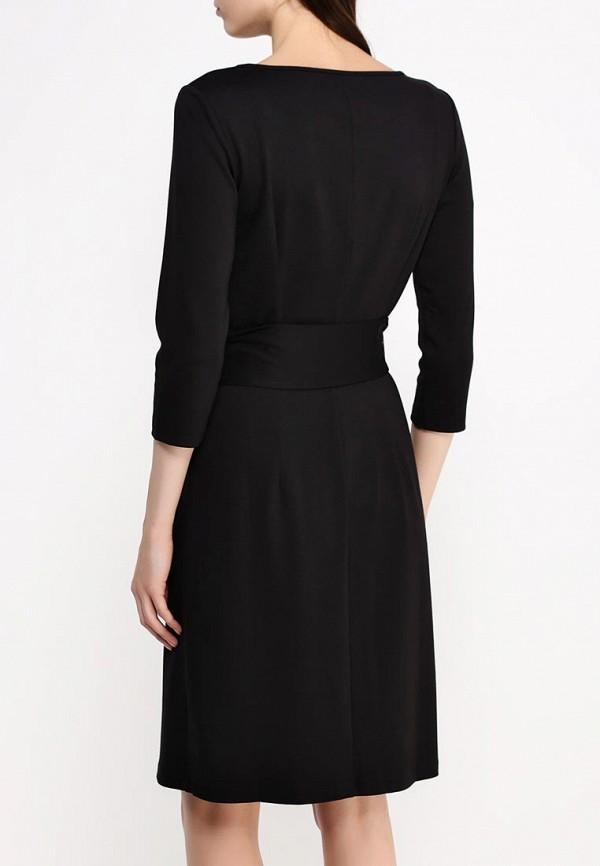 Платье Betty Barclay 6428/9618: изображение 4
