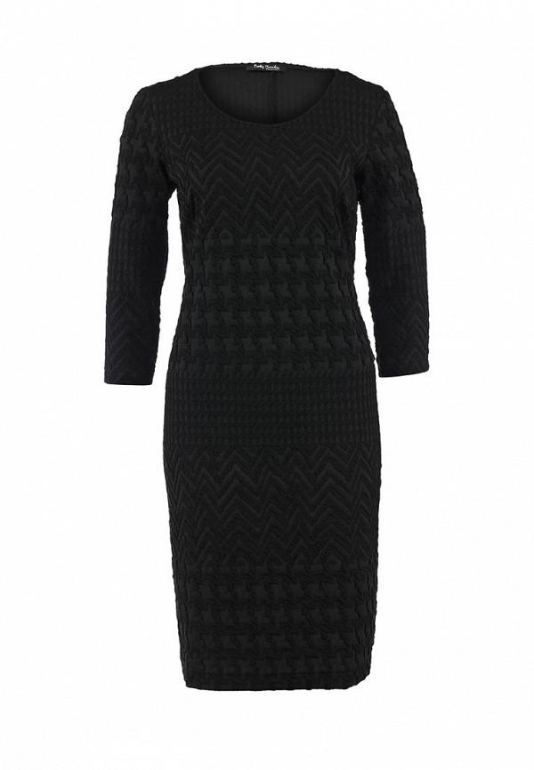Платье Betty Barclay 3801/8209: изображение 1