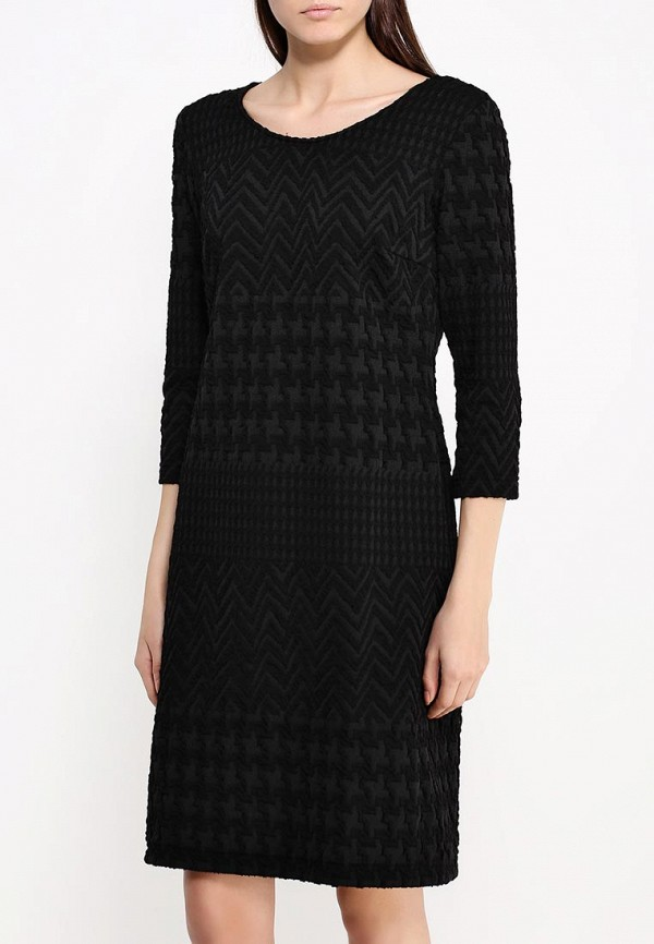 Платье Betty Barclay 3801/8209: изображение 3