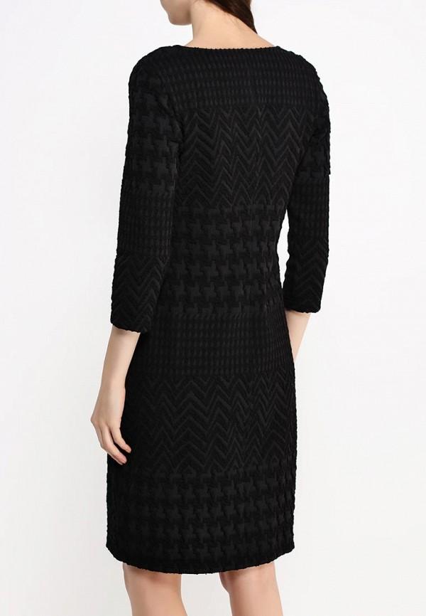 Платье Betty Barclay 3801/8209: изображение 4