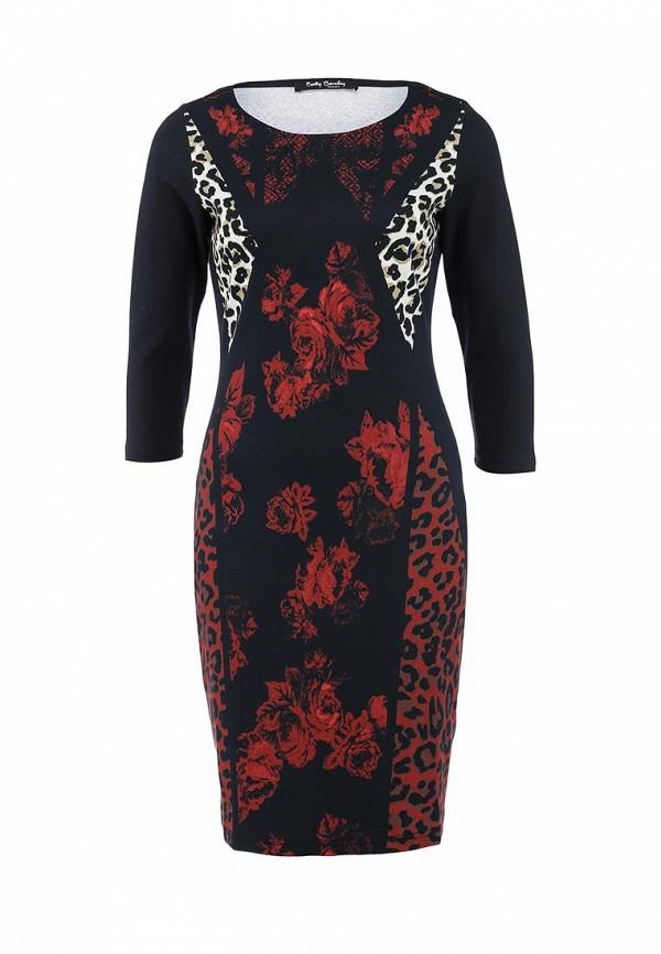 Платье Betty Barclay 6430/0601: изображение 1